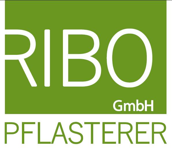 RIBO Pflasterungen GmbH - Schwaz, Tirol